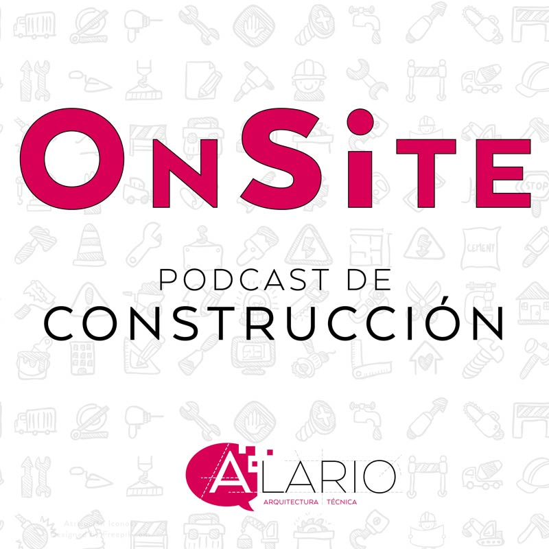 Cabecera-post-onsite-podcast-de-construccion