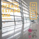 Debate estado de BIM en España