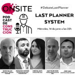 debate-last-planner-cabecera-podcast-blog
