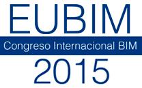 EUBIM 2015.  Congreso BIM en Valencia.  BIM para pequeños estudios técnicos