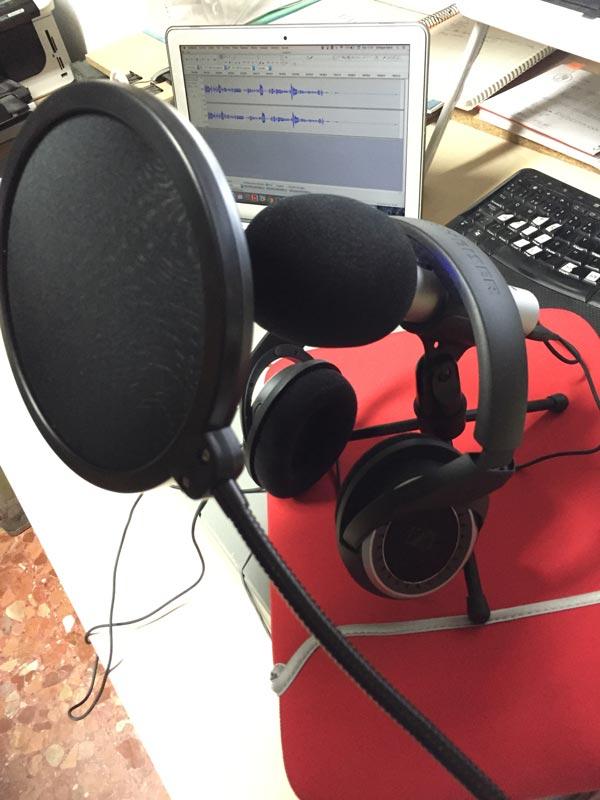 Equipamiento-onsite-podcast-de-construccion