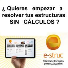 Software de cálculo estructural