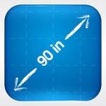 Apps de construcción para medir