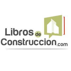 Libros de Construcción