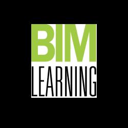 Cursos de BIM, BIMLearning