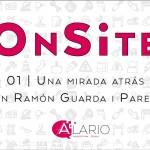 OnSite Podcast de Construcción. Albañilería tradicional