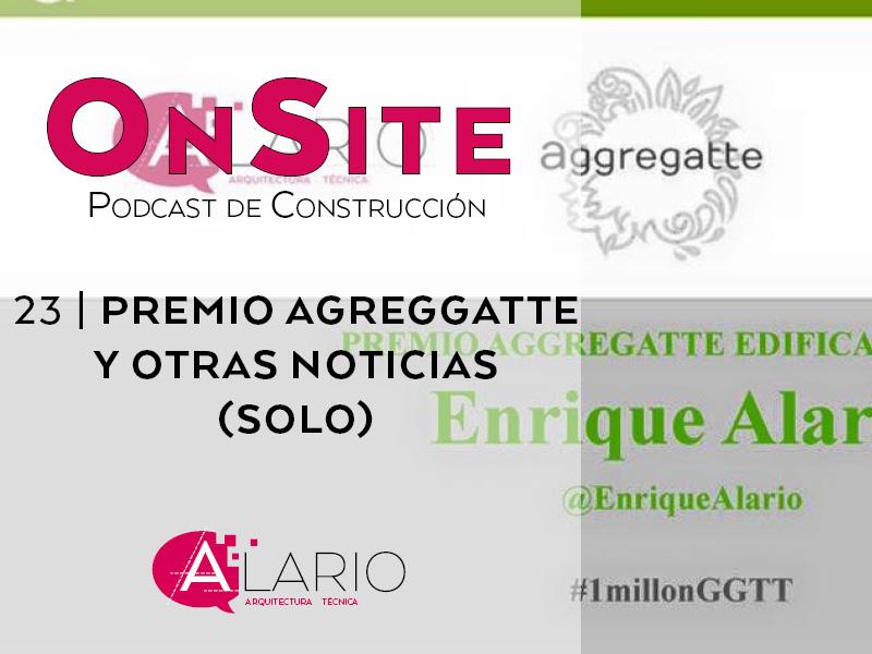 Onsite-podcast-de-construccion-23-cabecera-post