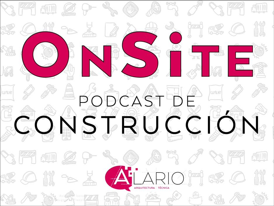 Podcast-de-construccion-1866x1400-para-web
