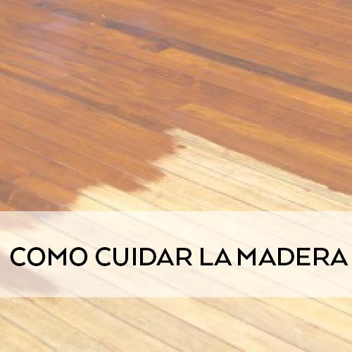 Porches-y-p%c3%a9rgolas-de-madera-cabecera