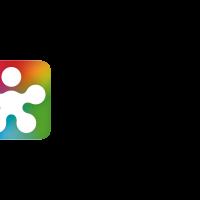 Revizto herramienta de colaboración visual BIM