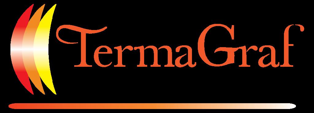 Termagraf termografía infrarroja