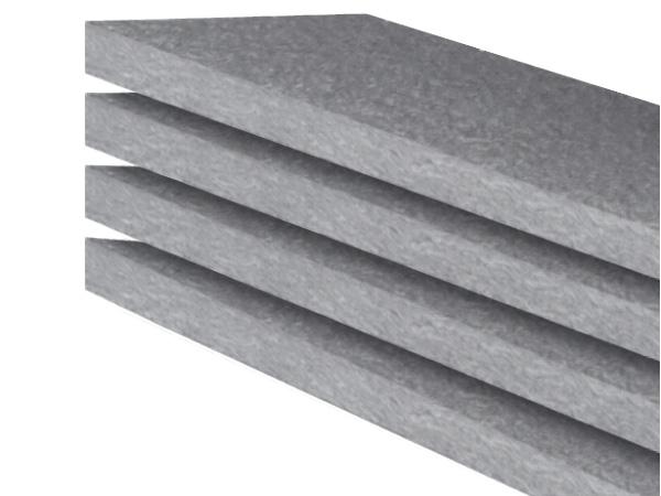 Aislamiento exterior de fachadas SATE con poliestireno expandido grafito EPS-G