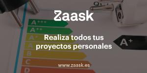 banner_zaask
