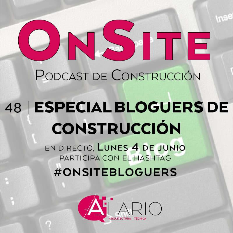 Bloguers-de-construccion-cabecera-post