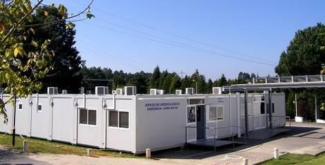centro-medico-algeco-construccion-modular