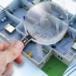 comprobaciones para comprar una casa más allá de la memoria de calidades