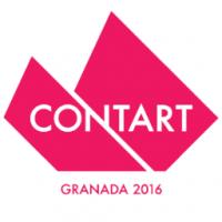Contart 2016 | Congraso de la Arquitectura Técnica