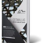 geomallas-portada-ebook