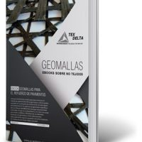 geomallas-portada-ebook
