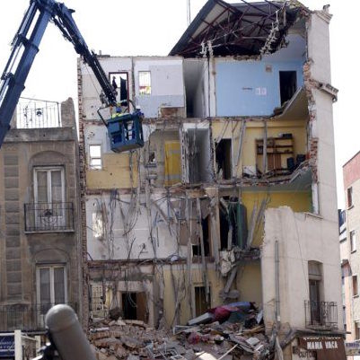 Inspeccion-de-edificios-ite-y-edificios-caidos-en-madrid
