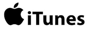 Onsite podcast de construcción en iTunes