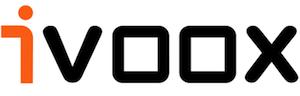 Onsite podcast de construcción en iVoox