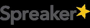 Onsite podcast de construcción en Spreaker