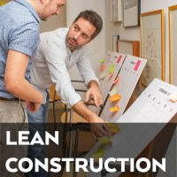 Introducción a Lean Construction