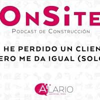 Programa 25 | Podcast de Construcción