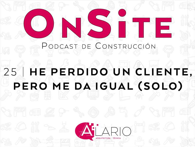 Podcast-construccion-programa-solo-01