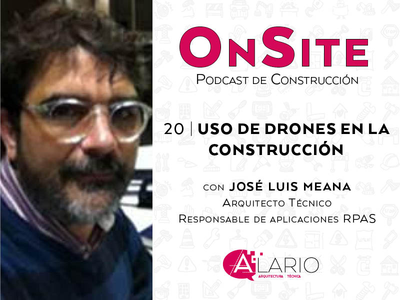 Post-uso-drones-construccion