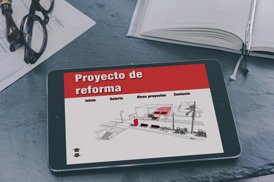 Presenta-tus-proyectos-online