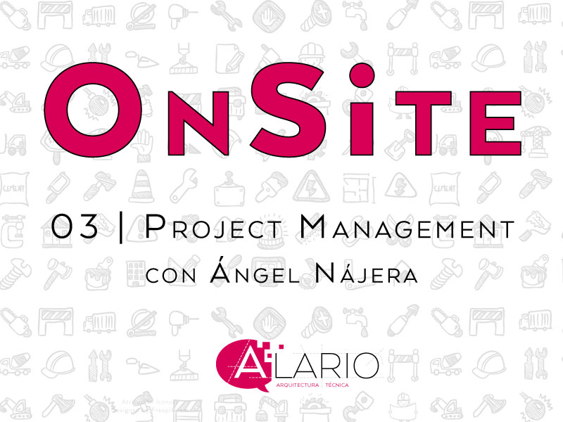 Project-management-con-angel-najera