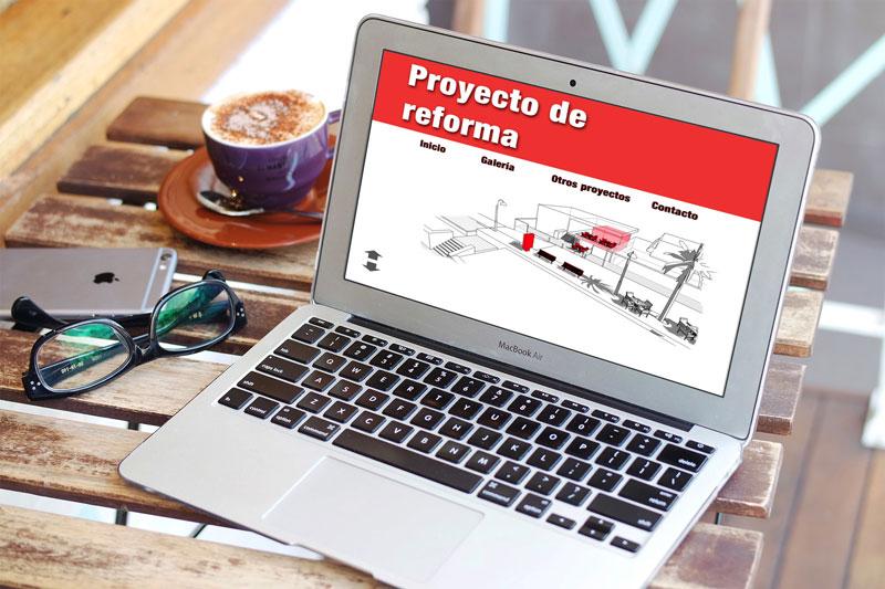 proyecto-online-pc