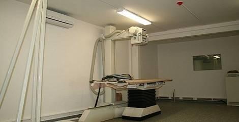 radiologia-modulos-prefabricados-algeco