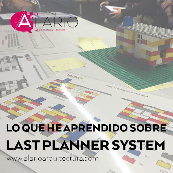 Taller-last-planner-system